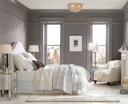 best bedroom colors for sleep pottery barn sweet dreams are made of these tips for a glamorous bedroom