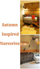 Monkey Rug For Nursery 10 Stunning Nursery Ideas For Your Autumn Baby Babble