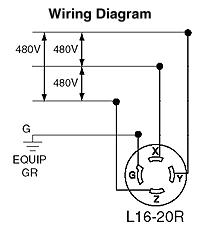 l15 30 3 phase wiring diagram l21 20 wiring diagram l6 30 wiring
