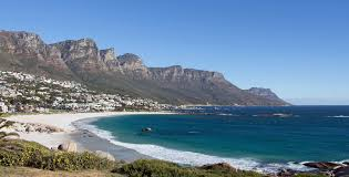 king oasis camps bay cape town south africa image 6 loversiq