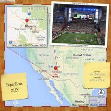 Glendale Arizona Map by Copy Of