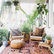 best 25 bo ho ideas on pinterest bohemian gypsy gypsy decor