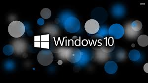 windows 10 permanent activator for all editions protik net