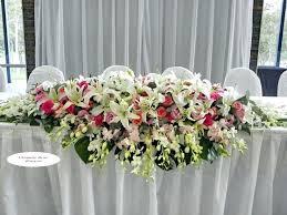 wedding flowers table arrangements table flower arrangements garden wedding table