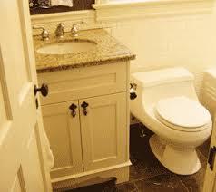 budget bathroom renovation ideas budget bathroom renovation ideas elclerigo com