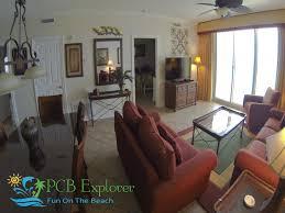 3 bedroom condos in panama city beach fl aquavista panama city beach pcb explorer pcb explorer