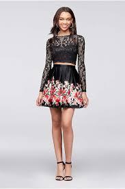 prom dresses u0026 gowns under 100 david u0027s bridal
