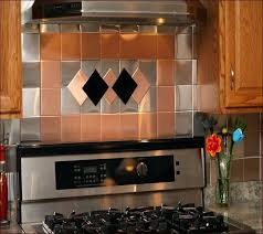 kitchen wall backsplash ideas adhesive kitchen backsplash best adhesive kitchen wall tiles inside