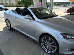 lexus is 250 for sale oregon best wheels to go with tungsten pearl is clublexus lexus