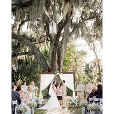 the acre orlando wedding 52 best the acre orlando florida images on orlando