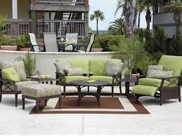 furniture furniture woodard outdoor patio and wrought iron awful