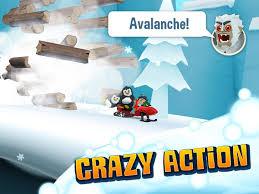 safari apk ski safari 2 apk android arcade