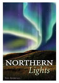 northern lights coupon book northern lights coupon book price airborne utah coupons 2018