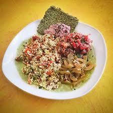 cuisine crudivore cafe vert lyon restaurant reviews phone number photos