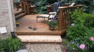 Deck And Patio Combination Pictures by Woodbrite Blog Archive Combination Stain And Seal
