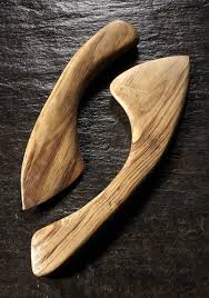 Wood Carving For Kitchens by 325 Best Carving Kitchen Utensils Etc Images On Pinterest