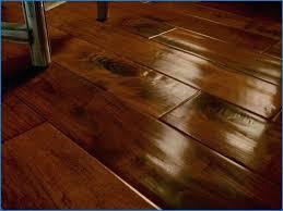 linoleum flooring menards um size of hardwood floor hardwood flooring carpet how to sand hardwood linoleum