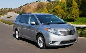 2011 toyota xle for sale 2011 toyota xle awd instrumented test car and driver