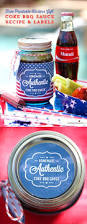 1270 best diy handmade gifts images on pinterest homemade gifts