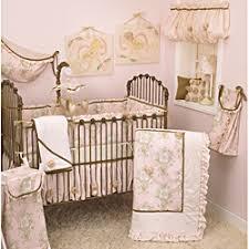 Bedding Set For Crib Zspmed Of Crib Bedding Sets