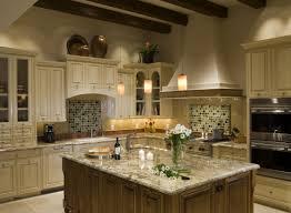 Kitchen Cabinets Ny Great Custom Kitchen Cabinets Queens Ny Tags Custom Kitchen