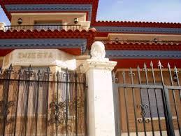 Higuaín con 10 añitos ya era madridista Images?q=tbn:ANd9GcRnDmmGwxtFC5uSkx4nSKIJRZA8LPOIysqwGHh_Xa0imqDY45UE