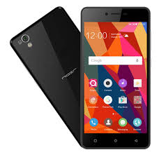 qmobile noir lt700 full specifications mobiledevices com pk