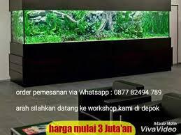 Aquascape Malaysia Aquascape Aquarium Hias Youtube