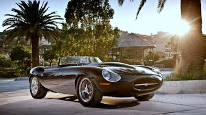 black jaguar car wallpaper photo collection dream car hd wallpaper