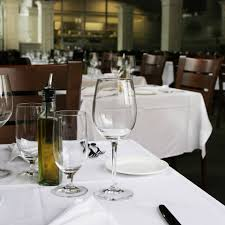 Main Dining Room by Private Event Inquiries U2013 Undercurrent Restaurant