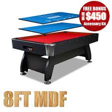 Ping Pong Pool Table Red Pool Table Billiard Ping Pong Poker