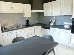 comment repeindre une cuisine en bois comment peindre meuble cuisine comment changer de cuisine sans