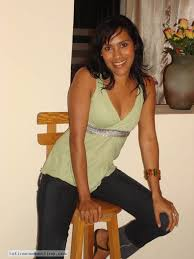 Seeking Marriage Photos Of From South America Seeking Marriage Meet