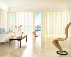 Ikea Window Blinds And Shades Window Blinds Vertical Fabric Window Blinds Aluminum Wood Vinyl
