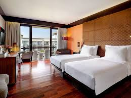 pullman bali legian nirwana business u0026 leisure accorhotels