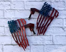 jeep american flag patriotic american flag custom jeep foot pegs
