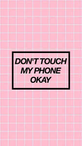 wallpaper iphone tumblr pink black iphone iphone wallpaper pink tumblr image 4820025 by