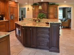 By Design Kitchens Two Tone Kitchen Manasquan New Jersey By Design Line Kitchens