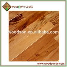 used hardwood flooring for sale used hardwood flooring for sale