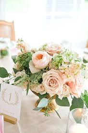 table centerpieces for wedding table wedding decor chic best ideas about table