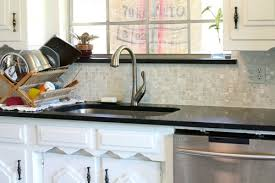 how to clean a kitchen sink clean out under the kitchen sink small notebook