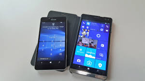 Landesk Service Desk 2016 by Hp Elite X3 Review Yep This Was The Last Great Windows Phone