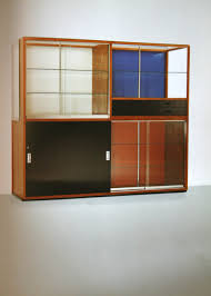 breuer marcel furniture design 1920 1930 the red list