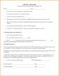 independent sales contractor agreement images agreement example