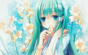 http pictkachu com wp content uploads 2014 04 anime green