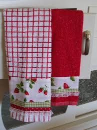 strawberry kitchen decor including towel set for collection strawberry kitchen decor including towel set for collection picture