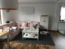 wohnzimmer und esszimmer wohnzimmer esszimmer küche in einem