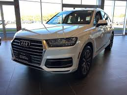 consumer reports audi q7 audi reliability gets consumer reports highest grade http