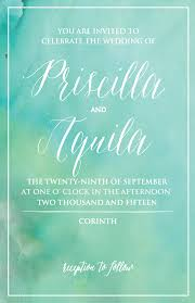 free fonts for wedding invitations captive the a sprightly wedding for the catholic