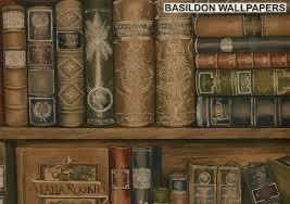 bookcase 400x282 px by kenneth klassen reuun com